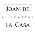 Tenda Celler Joan de la Casa